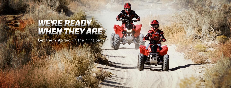 Honda Rincon Camo Atv Review Pictures Videos Fourtra ...