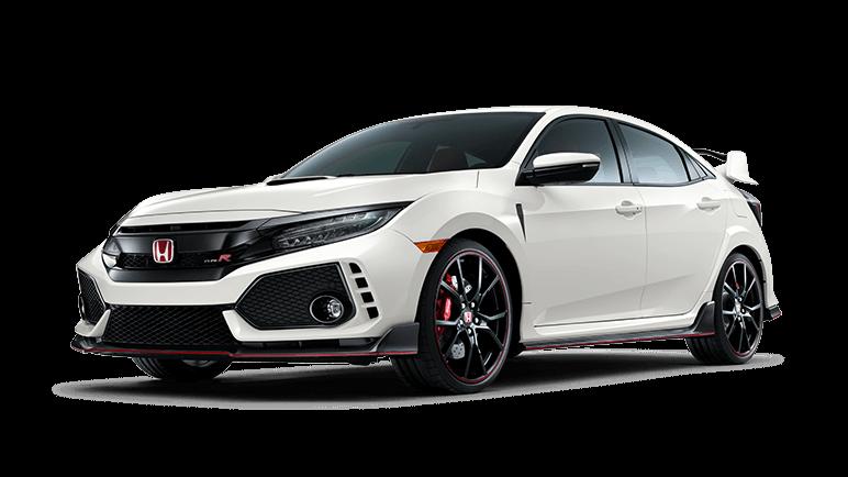 Honda LIVE