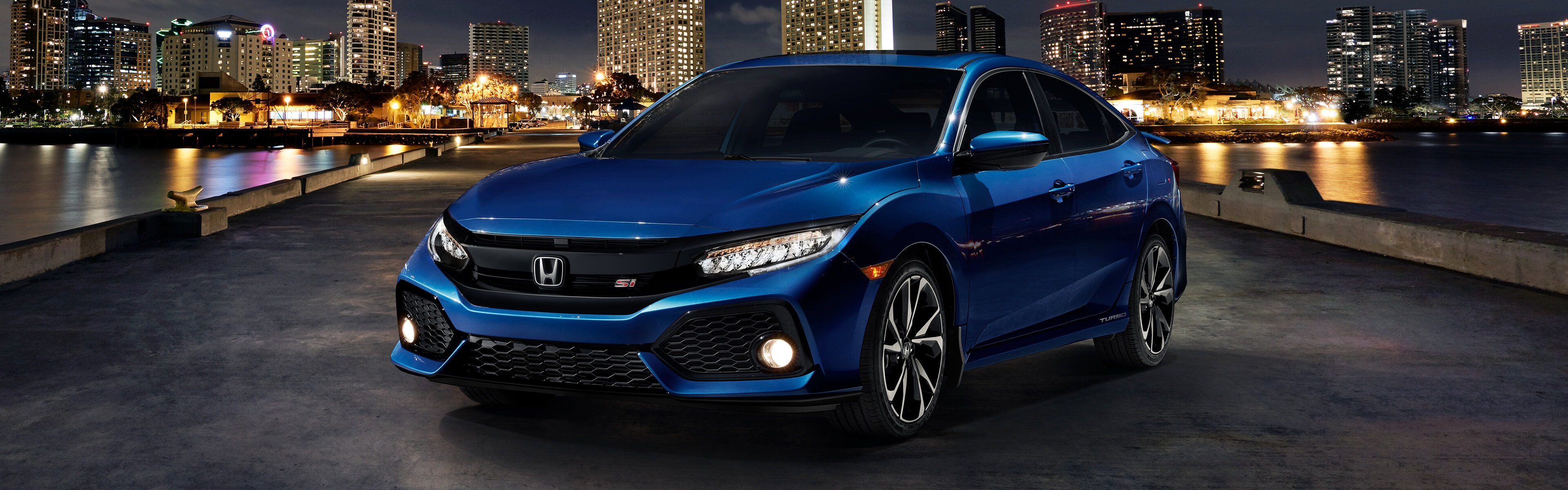 civic the a city honda of accessories lineup si explore performance sedan background factory with