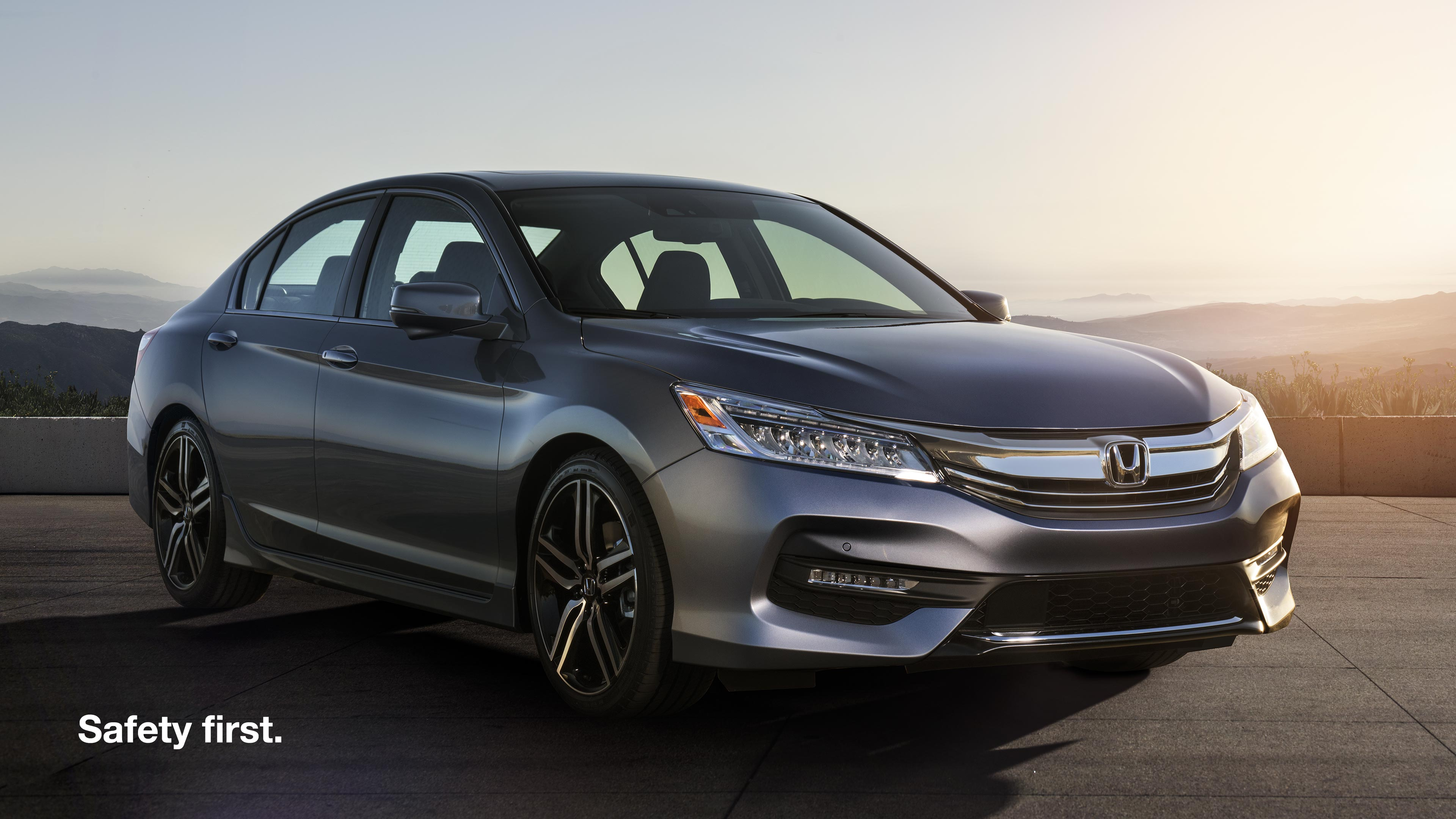 the all new 2016 accord sedan honda canada. Black Bedroom Furniture Sets. Home Design Ideas