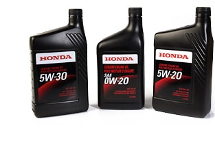 Best synthetic motor oil brand page 3 for Best motor oil brands