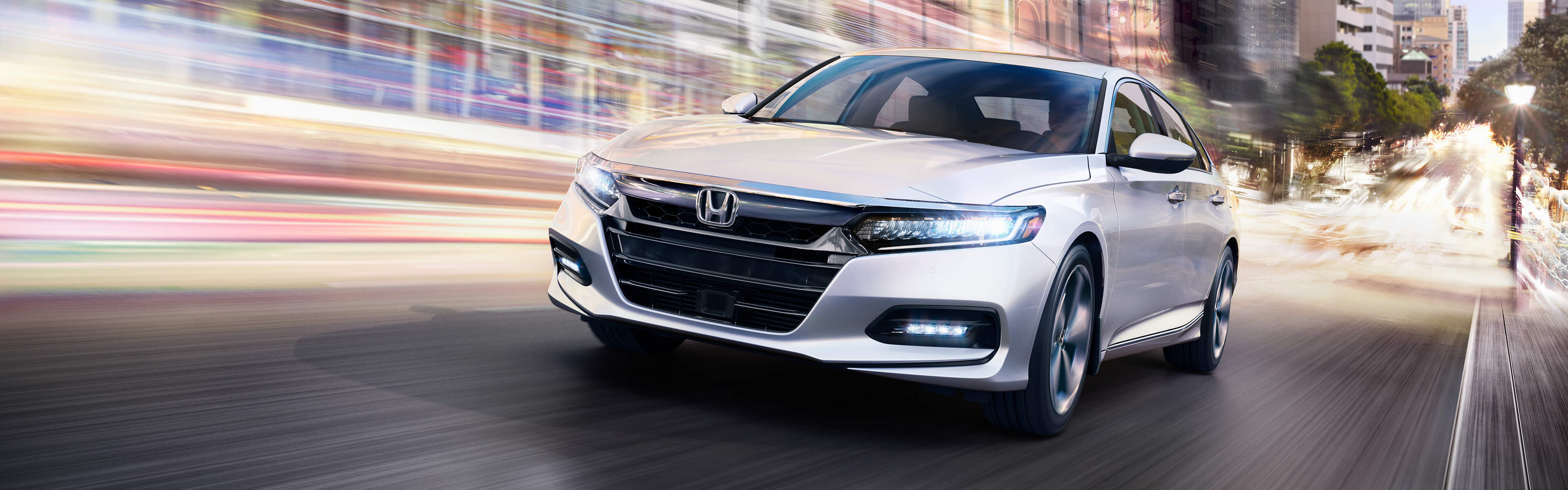 detail new at automatic sport north sedan honda accord