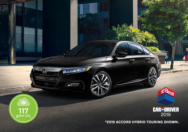 accord hybrid front end accord hybrid front end 2019 2018