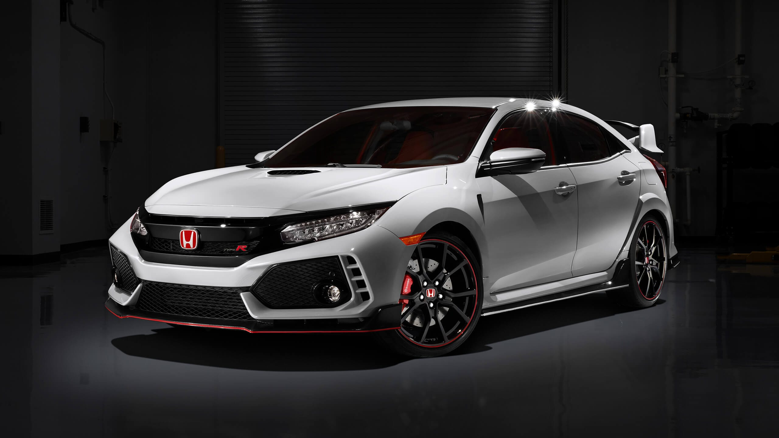 840 Koleksi All New Civic Type R Mt HD Terbaru