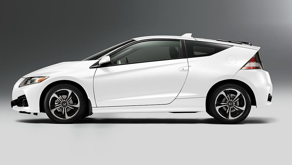 toyota produces oneoff 86 shooting brake just to piss