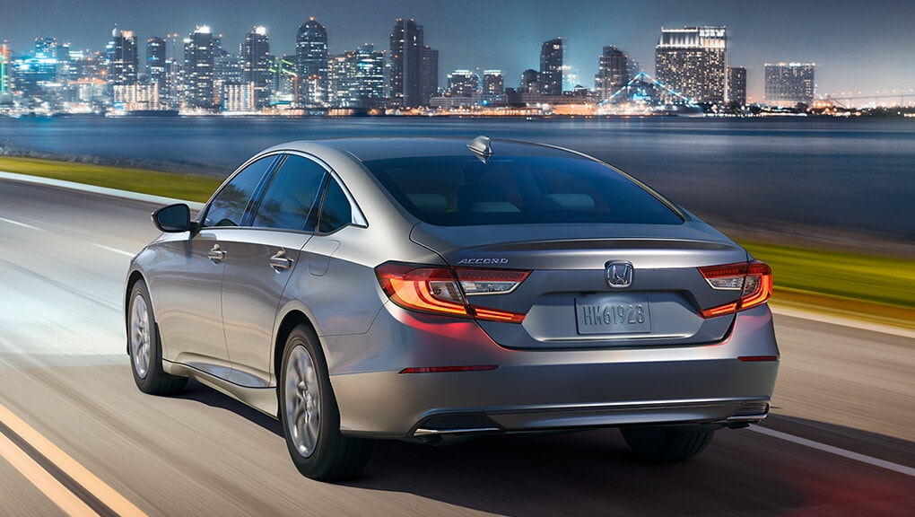 san new rafael in touring sedan cvt sale honda ca for touringcvt accord
