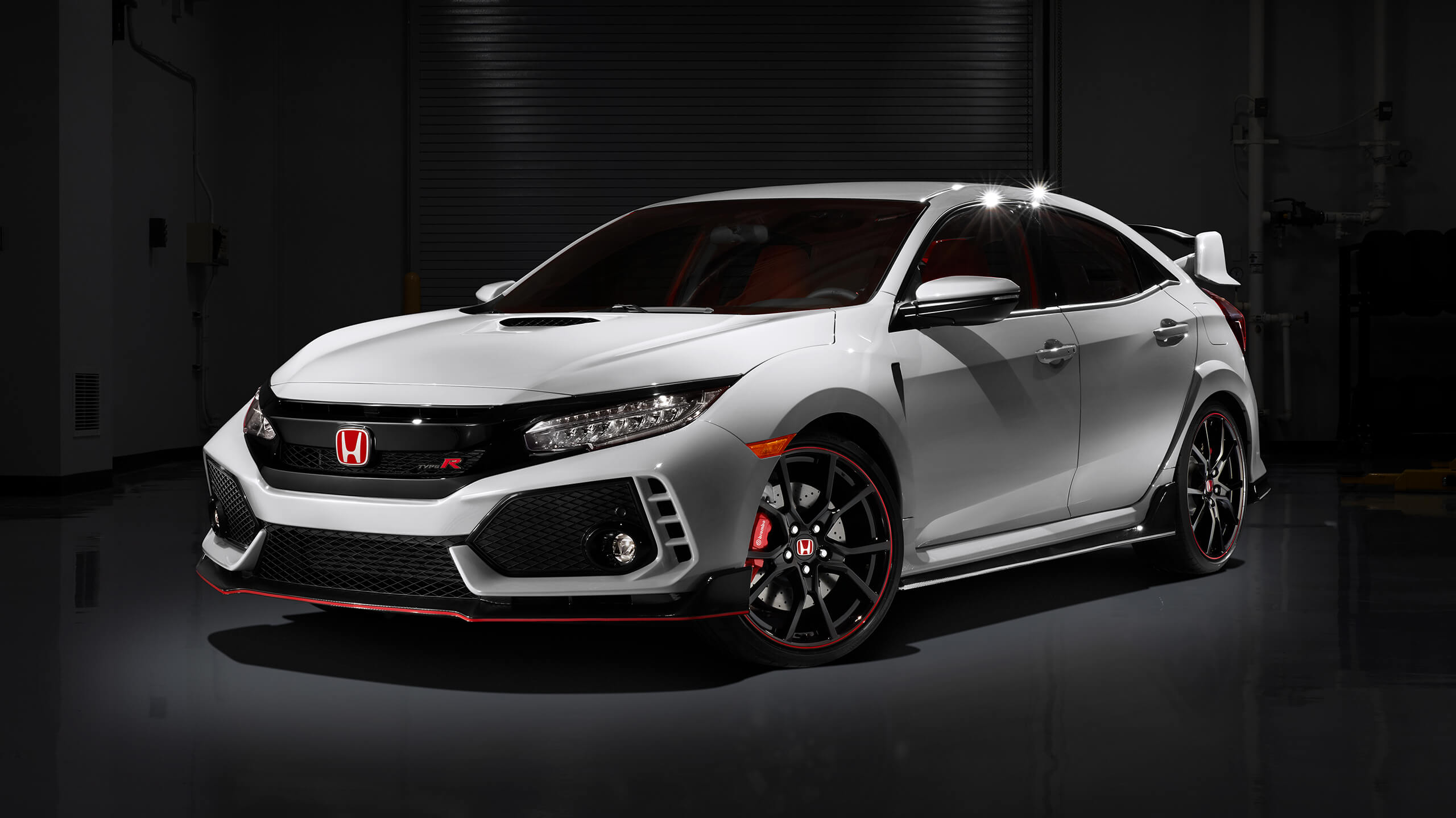 the 2017 civic type r honda canada. Black Bedroom Furniture Sets. Home Design Ideas