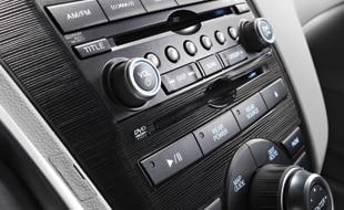 Honda Sirius Free Trial New Car