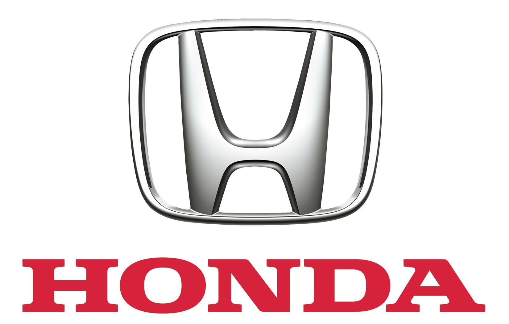 Honda Canada