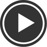 Image of Forward Collision Warning (FCW) system.