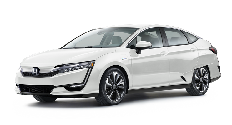 Honda Dealer Locator >> Honda Dealer Locator New Cars Trucks Hybrid And Certified Used