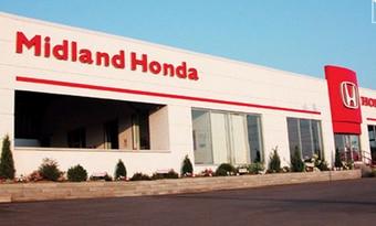 Used Cars Orillia >> Midland Honda in Midland, ontario, Canada- Honda ...
