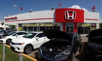 Honda dealer locator new cars trucks hybrid and autos post for Honda dealer locations