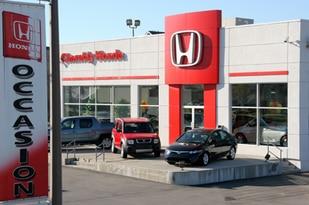 Chambly honda in chambly quebec canada honda dealership for Honda dealer locations